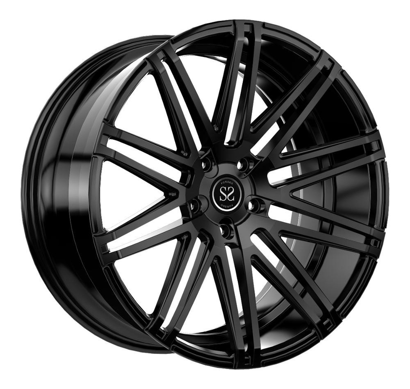 4*98 5.5-16 4*4 beadlock rim alloy wheel rim